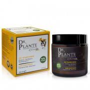 Dr. Plante - Dr.Plante Cilt Bakım Kremi Creme RR 100 ml