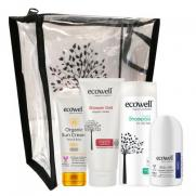 Ecowell - Ecowell Erkeklere Özel Set1
