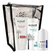 Ecowell - Ecowell Erkeklere Özel Set2