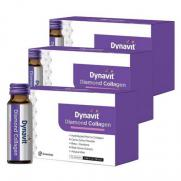Dynavit - Eczacıbaşı Dynavit Diamond Collagen 3lü Set