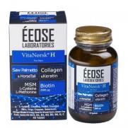 Eeose - Eeose Collagen 45 Tablet ( Erkekler İçin )