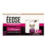 Eeose - Eeose Collagen Kaş ve Kirpik Serumu 10 ml