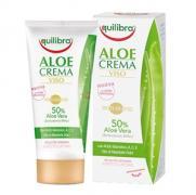 Equilibra - Equilibra Aloe Anti Aging Face Creme 50ml