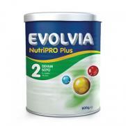 Evolvia - Evolvia NutriPRO 2 800 gr.