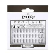 Eylure - Eylure Pro Lash Extend Black Takma Kirpik