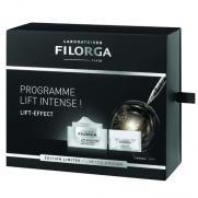 Filorga - Filorga Programme Lift Intense Set