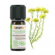 Florame - Florame Huile Essential Oil 5ml (Ölmez Çiçek)