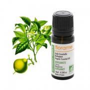 Diğer - Florame Huile Essentielle Oil Bergamut 10 ml