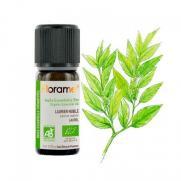 Florame - Florame Organik Aromaterapi Defne Yaprağı (Laurus Nobilis) 5 ml