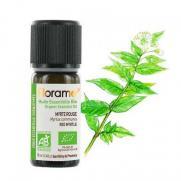 Florame - Florame Organik Aromaterapi Mersin (Myrtus Communis) 10 ml