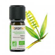 Florame - Florame Organik Aromaterapi Niaouli (Melaleuca Viridiflora) 10 ml