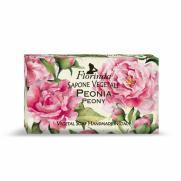 Florinda - Florinda Şakayık Katı Sabun 100 GR