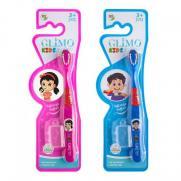 Haltron - Glimo Kids Ağız Bakım Diş Fırçası