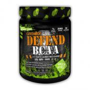 Grenade - Grenade Defend BCAA Yeşil Elma 390 g