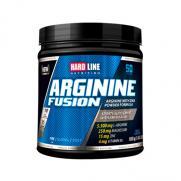 Hardline - Hardline Arginine Fusion Portakal 650 g