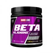 Hardline - Hardline Beta Alanine 300 g