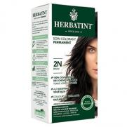 Herbatint - Herbatint Saç Boyası 2N Brun