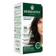 Herbatint - Herbatint Saç Boyası 3N Chatain Fonce