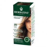 Herbatint - Herbatint Saç Boyası 6N Blond Fonce