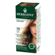 Herbatint - Herbatint Saç Boyası 7D Blond Dore