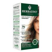 Herbatint - Herbatint Saç Boyası 7N Blond