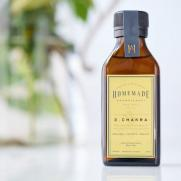 Homemade Aromaterapi - Homemade Aromaterapi Karın Çakrası Yağı 100 ml - 3 Numara