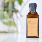 Homemade Aromaterapi - Homemade Aromaterapi Sakral Çakra Yağı 100 ml - 2 Numara