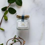 Homemade Aromaterapi - Homemade Bolluk Bereket Soyalı Mum 41 ml (Mini)