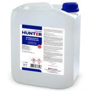 Hunter - Hunter Antibakteriyel El Dezenfektanı 5 lt