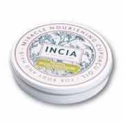 INCIA - INCIA Doğal Besleyici ve Koruyucu Yağ 50ml