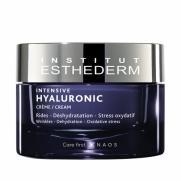 INSTITUT ESTHEDERM - Institut Esthederm Intensive Hyaluronic Cream 50 ml