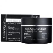 J.F Lazartigue - J.F Lazartigue Anti Aging Hair Care 250mL