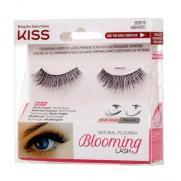 Kiss - Kiss Blooming Lash Daisy KBH02C