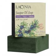 Lacinia - Lacinia Ardıç Yağlı Sabun 140 gr