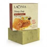 Lacinia - Lacinia Ballı Sabun 140 gr