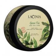 Lacinia - Lacinia Yeşilçay Özlü El ve Vücut Kremi 150 ml