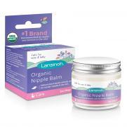 Lansinoh - Lansinoh Organik Göğüs Ucu Balmı 60 ml