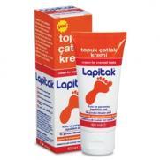 Lapitak - Lapitak Topuk Çatlak Kremi 60ml