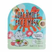 Look At Me - Look At Me Besleyici ve Parlatıcı Yüz Maskesi 25 ml