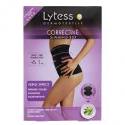 Lytess - Lytess Corrective Slimming Belt - Karın Korsesi