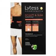 Lytess - Lytess Men Sculpt&Slim Slimming Belt