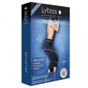 Lytess - Lytess Sleep&Slim Capri - Kapri