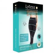 Lytess - Lytess Slimming Bioceramic Capri - Kapri