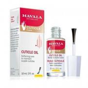 Mavala - Mavala Cuticle Oil 10 ml