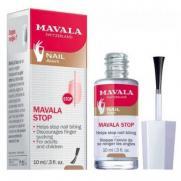 Mavala - Mavala Stop 10 ml