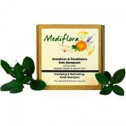 Mediflora - Mediflora Arındırıcı ve Ferahlatıcı Katı Şampuan 110 gr