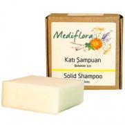 Mediflora - Mediflora Bebekler için Katı Şampuan 110 gr