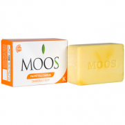 Moos - Moos-K Sabun Papatyalı 100gr