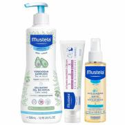 Mustela - Mustela Favori Set 1