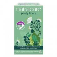 Natracare - Natracare Organic Cotton Cover Tanga - 30Adet